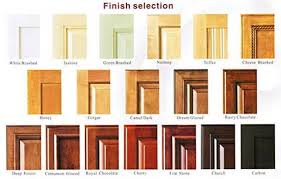 different styles of kitchen cabinets kitchen cabinet types for designs of door styles 1 mesirci com