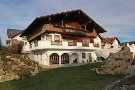 Villa Kaufen Repräsentative Villa In Neukirchen Vorm Wald Ca 300 M Wohnfläche