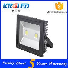 programmable led flood lights e serie 100w led flood light e serie krgled led light manufacturer