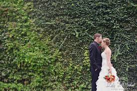 Botanical Gardens Niagara Falls Robin Jimmy Married Niagara Falls Wedding Photographer