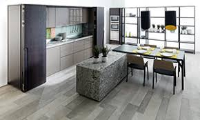 kitchen collections kitchen collections kitchens porcelanosa