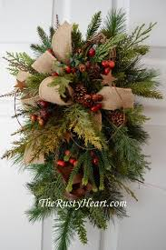 Christmas Decoration For Grave by Best 25 Cemetery Decorations Ideas On Pinterest Grave