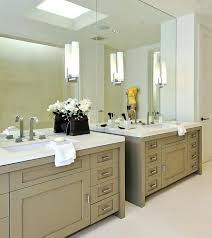 Bathrooms With White Cabinets Bathroom With White Cabinets White Bathroom Wall Cabinet With