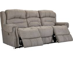 Reclining Sofas Leather Reclining Sofas Recliner Sofa Furniture