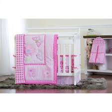 american baby company crib bedding sets