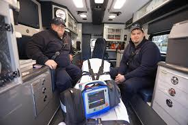 in r i some emts will perform rescues before there u0027s an