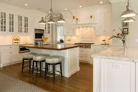 Custom Designed Kitchens Kitchen Remodeling Long Island Showcase Kitchens Kitchens