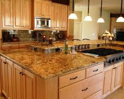 Cool Countertop Ideas Cool Granite Countertops Ideas U2014 Indoor Outdoor Homes Luxury