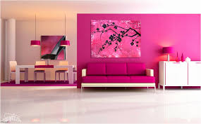 pink bedroom color combinations lovely bedroom ideas interior