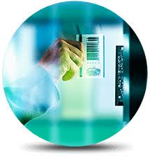 Security Desk Genetec Genetec Ip Video Management Security Center
