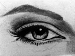 eye sketch by natalie rose8 on deviantart