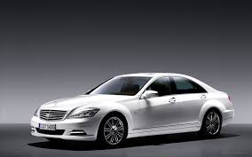 car mercedes 2010 2010 mercedes benz s class wallpaper hd car wallpapers