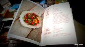 cuisine libanaise livre la cuisine libanaise selon salma hage lno