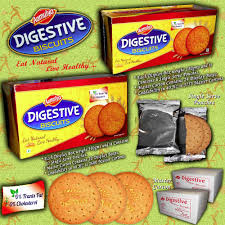 munchy biscuit halal india fat free biscuits india fat free biscuits manufacturers and