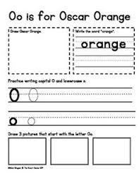 Letterland Worksheets Letterland Alphabet Songs Education Alphabet Songs