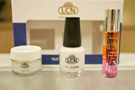 bejeweled review lcn nail treatment u0026 glitter nail art with gold