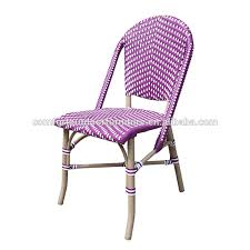 Woven Bistro Chairs Buy Cheap China Cafe Rattan Chair Products Find China Cafe Rattan