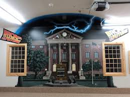 dennis day designs lettering pinstriping murals if you like you can learn more about this mural and see more pictures of it by clicking on the