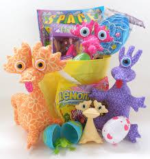 premade easter baskets adopt an just another weblog