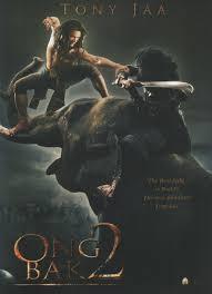 film thailand ong bak full movie ong bak 2 review one guy rambling