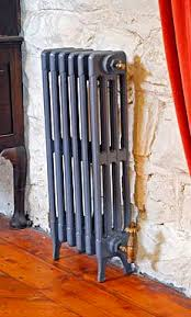 kitchen radiator ideas 42 best rad radiators images on cast iron radiators
