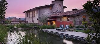 boutique hotels lake garda holidays villa dei ci lake garda italy - Design Hotel Gardasee