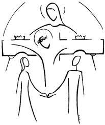 sacrement du mariage paroisse de la sainte trinité lambersart