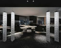 black u0026 blue restaurant 10 hd wallpaper hdblackwallpaper com