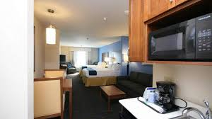 Comfort Suites Terre Haute In Holiday Inn Express Hotel U0026 Suites Terre Haute In 2 United