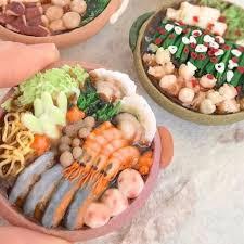 api cuisine ไอเด ย ขนมจ ว ร ปอาหารญ ป นจาก ig chi koko น าร ก น าทาน อะไร
