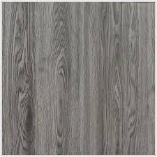 Laminate Flooring In Basement Installing Vinyl Tile In Basement Tiles Home Decorating Ideas