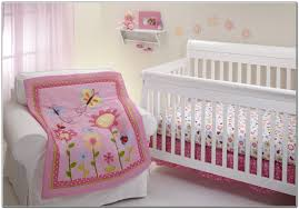 Owl Nursery Bedding Sets by Baby Owl Crib Bedding Sets Beds Home Design Ideas