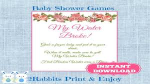 Winter Baby Shower Ideas House Generation Disney S Frozen Party Baby Shower Ideas Themes Games Disneys 789x839