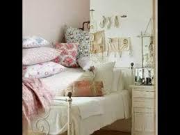 High Quality Bedroom Decor Ideas Diy – ecoinscollector