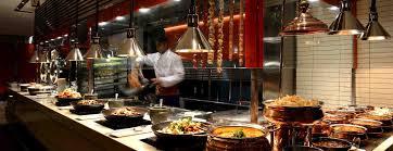 carousel restaurant buffet prices official website
