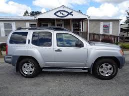 13337 2008 nissan xterra r u0026 r auto sales used cars for sale