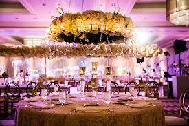 romantic art déco wedding in dana point strictly weddings