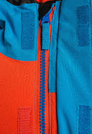 kids jackets u0026 gilets dare 2b rouse up ski jacket trail