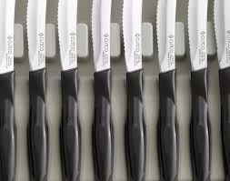 Cutco Kitchen Knives Kitchen Featured Reviews Amazing Sharpest Kitchen Knife Set I