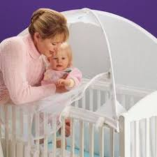 Crib Tent For Convertible Cribs Tots In Mind Crib Tent For Convertible Cribs Tents Crib And Babies