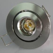 Outdoor Recessed Led Lighting Fixtures by Outdoor Recessed Led Lighting Fixtures Exterior Gallery