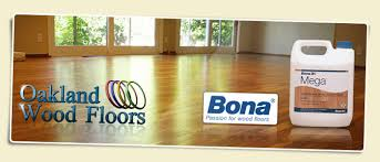 bona mega hardwood floor coating oakland wood floors