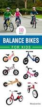 childrens motocross bikes for sale best 25 best kids bike ideas on pinterest scooter websites