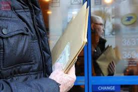 bureau de poste angers bureau de poste angers 60 images bureau de poste st colomban 28