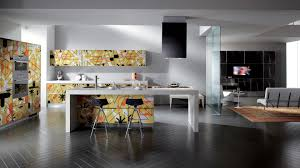 Scavolini Kitchen Cabinets Kitchens Scavolini Shoise Com