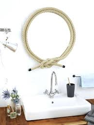 badezimmer restposten badezimmer restposten 100 images restposten badezimmer