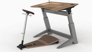 sit stand desk chair stand up desk chair sitting standing part on chairs safety stool