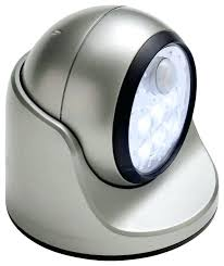 battery powered outdoor motion light battery operated motion light outdoor motion detector lights battery
