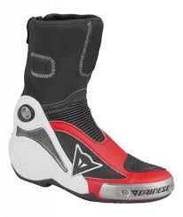mc boots dainese axial pro in stövlar champion helmets hjälmar och mc