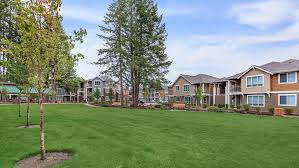 creekside village apartments in dupont wa